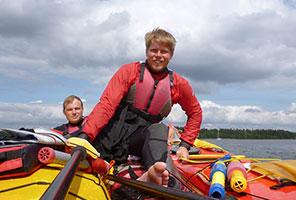 courses-kayaking-stockholm