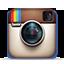 Horisont Kajak på Instagram